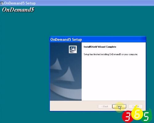 install-OnDemand-v5.8.2-on-XP-12
