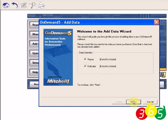 install-OnDemand-v5.8.2-on-XP-14