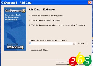 install-OnDemand-v5.8.2-on-XP-19