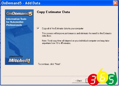 install-OnDemand-v5.8.2-on-XP-20