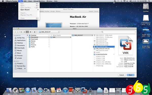 mb-sd-c4-on-macbook-vm-1