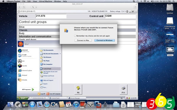 mb-sd-c4-on-macbook-vm-2