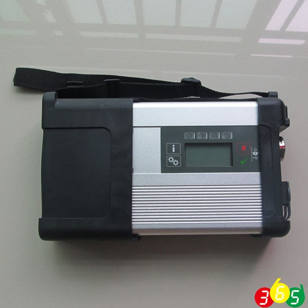 sd-connect-C5-diagnostic-tool-front