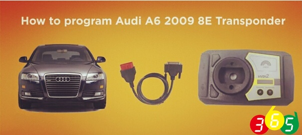 vvdi2-program-audi-a6-8e-transponder-1