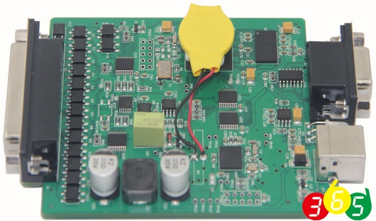 fly-obd-terminator-locksmith-version-pcb-board-1