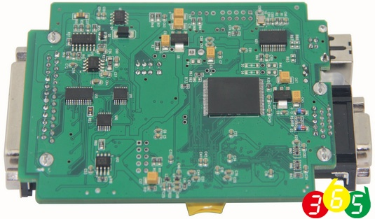 fly-obd-terminator-locksmith-version-pcb-board-2