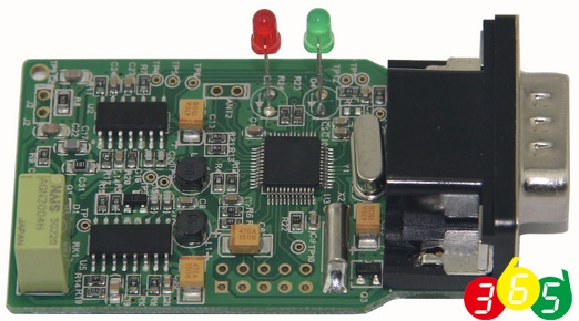 fly-obd-terminator-locksmith-version-pcb-board-3