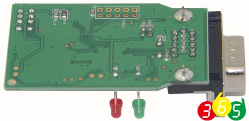 fly-obd-terminator-locksmith-version-pcb-board-4