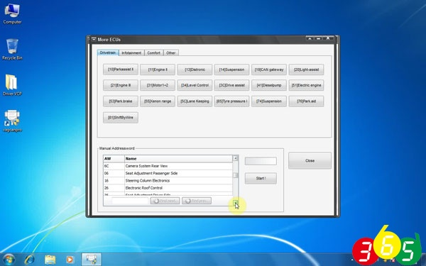 vag-can-pro-vcp-5.5.1-windows-xp-7-10