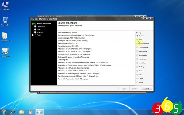 vag-can-pro-vcp-5.5.1-windows-xp-7-13