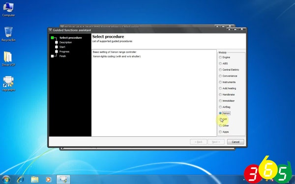 vag-can-pro-vcp-5.5.1-windows-xp-7-22
