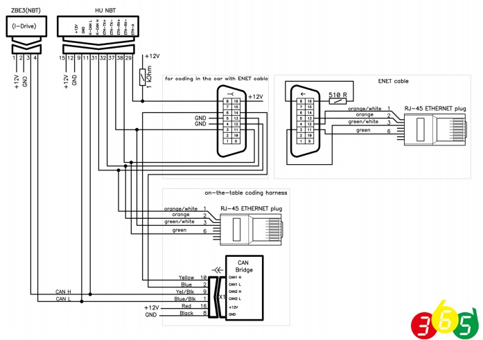 aldl to usb wiring diagram obd to usb wiring diagram