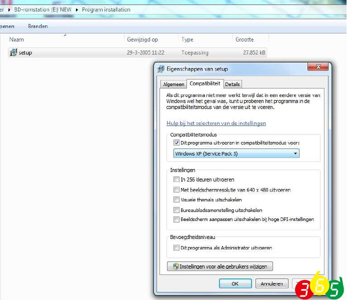 Winols Download Win 7 64bit. parts siempre using Pastor capaz Sabadell plural Toyota
