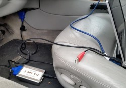 jlr-sdd2-v146-connection