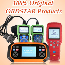 obdstar-tools
