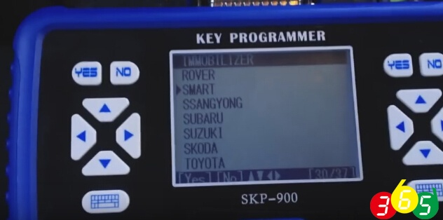 skp900-smart-451-key-progrmaming-2