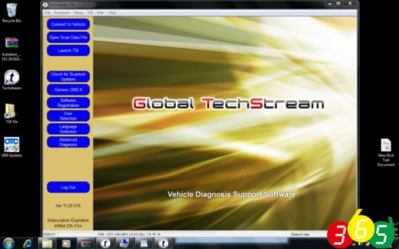 techstrean-v11-20-019-download