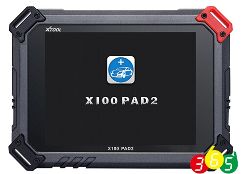 xtool-x100-pad2-front