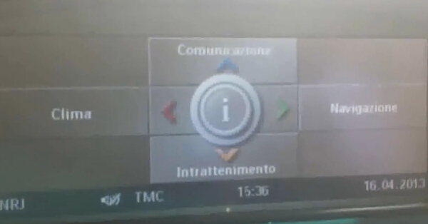bmw-e60-navigation-language-change-1