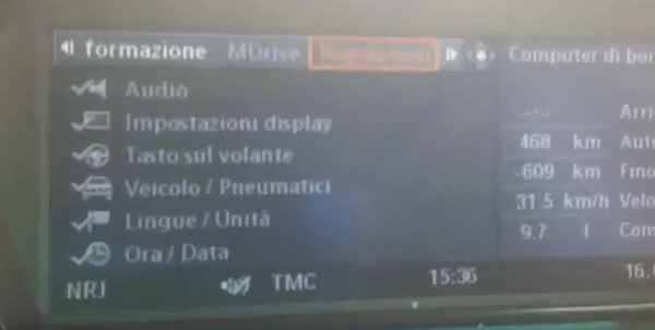 bmw-e60-navigation-language-change-2