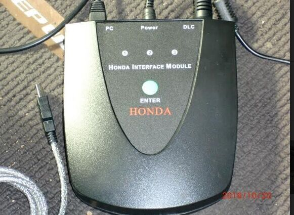 honda-him-led-issue-1