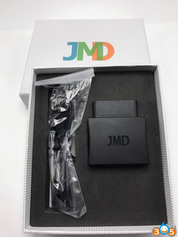 handy-baby-and-jmd-assistant-1