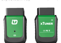 xtuner-e3-wifi-diagnostic-tool-1