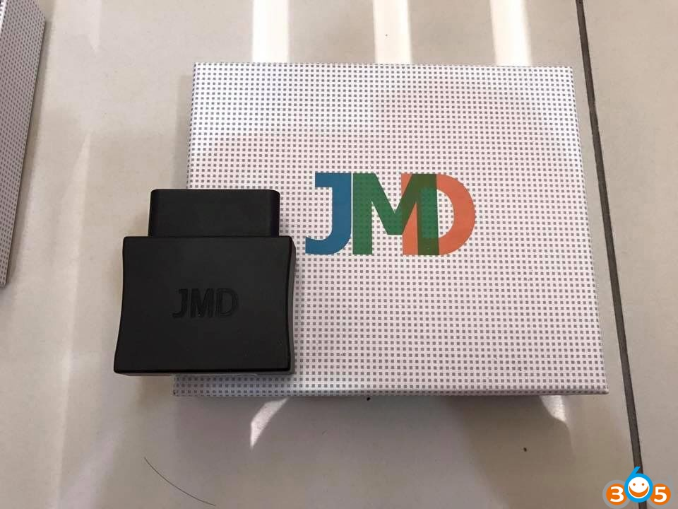 handy-baby-jmd-assistant-collect-vw-data-success-1