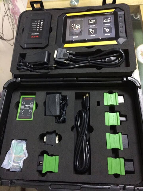 obdstar-x300-dp-diagnostic-tool