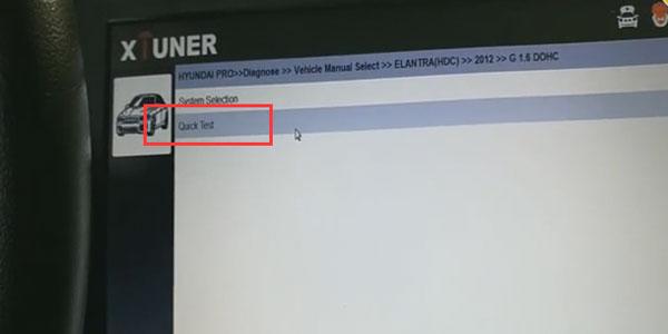 xtuner-e3-diagnose-hyundai-elantra-hdc-2012-5