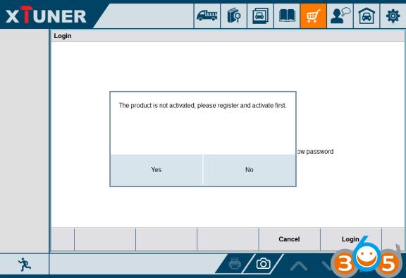 XTUNER-T1 User Manual V8.14339
