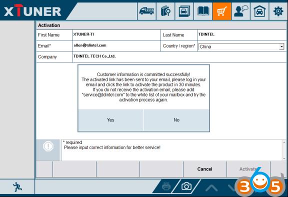 XTUNER-T1 User Manual V8.14513