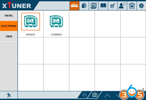 XTUNER-T1 User Manual V8.16124