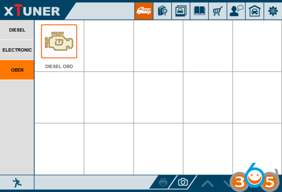 XTUNER-T1 User Manual V8.16127