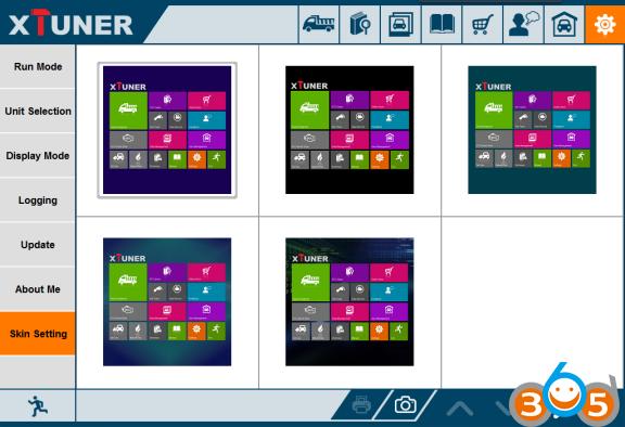 XTUNER-T1 User Manual V8.17196