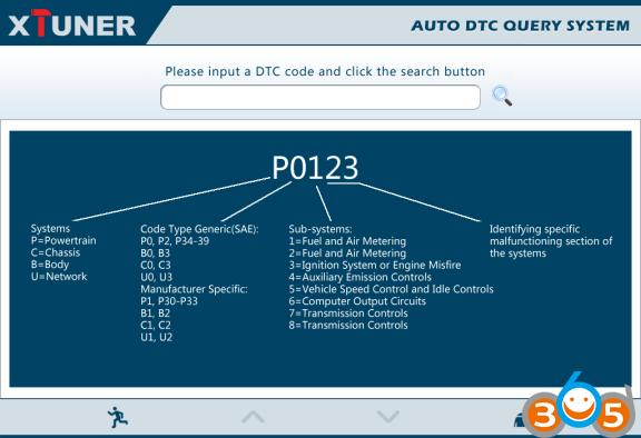 XTUNER-T1 User Manual V8.17464