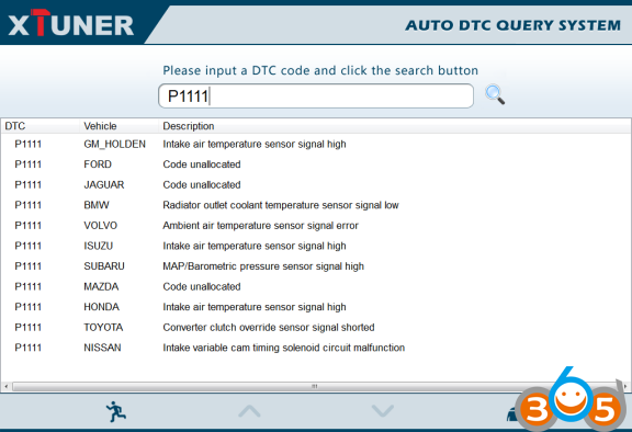 XTUNER-T1 User Manual V8.17468