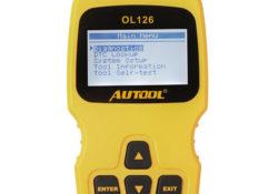 autool-ol126-obd2-diagnostic-tool-3