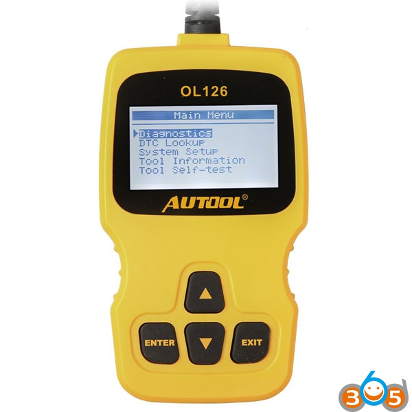 autool-ol126-obd2-diagnostic-outil-3