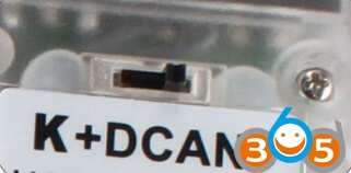 k + dcan-inpa-cable-switch