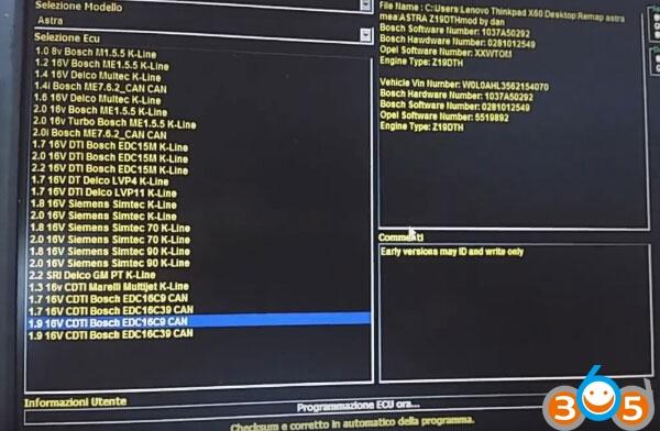 mpps-v18-remap-opel-bosch-edc16c9-3