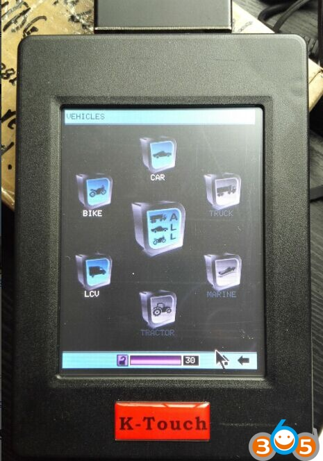 new-genius-ktouch-clone-7