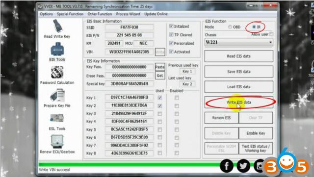vvdi-mb-w221-all-keys-lost-11