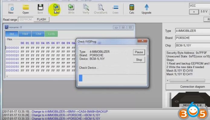 Porsche-Paramera-program-keys-by-vvdi2-vvdiprog-(4)