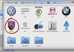 Porsche-Paramera-program-keys-by-vvdi2-vvdiprog-(6)
