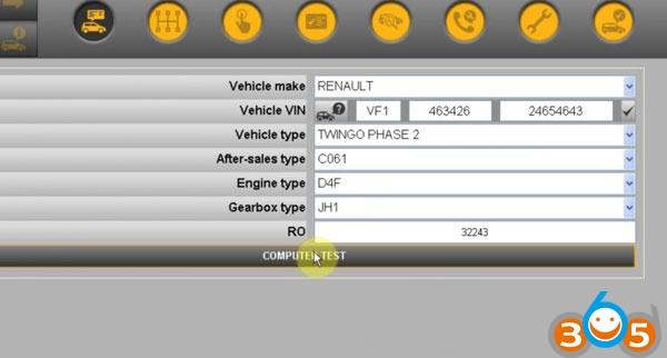 Renault-Can-Clip-V164-Installation-13