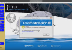 Techstream-v11.00.017-immo-reset-(1)