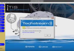 Techstream-v11.00.017-immo-reset-(1)