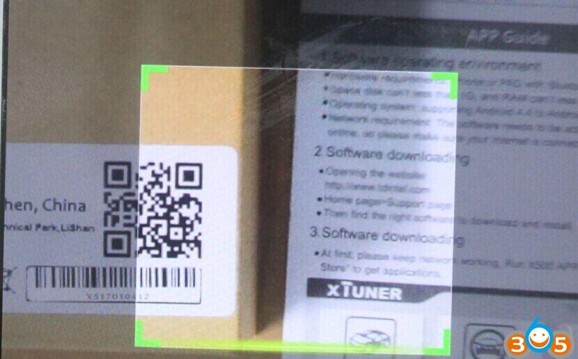 download-xtuner-software-5