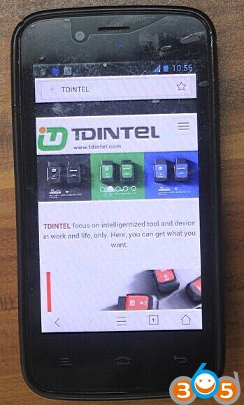 download-xtuner-software-6